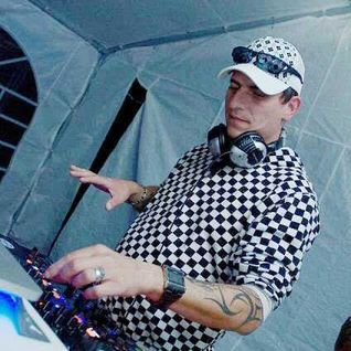 DeeJay SUG  - Top 30 Mix