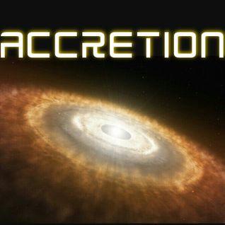ACCRETIONMIX065