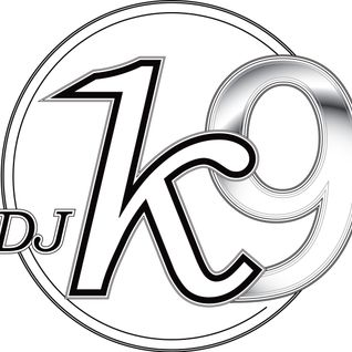 Dj K9 - Mix 122