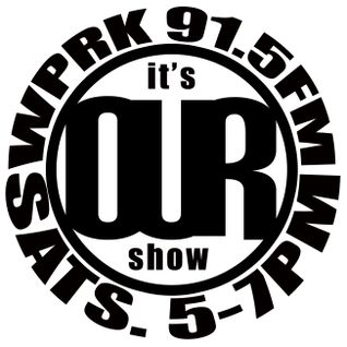 OUR show 11-3-12