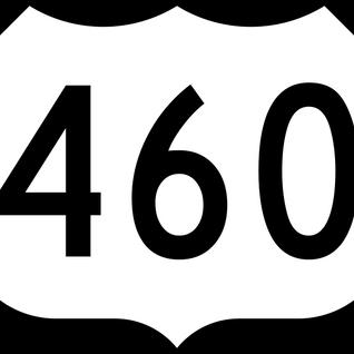 Show#460