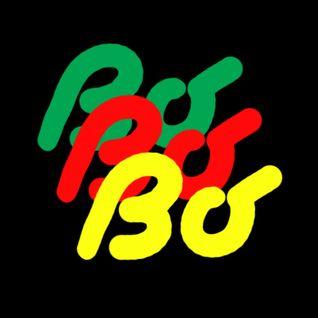 BoBoBo