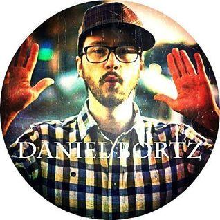 Daniel Bortz - Live @ Banorama Bar [02.14]