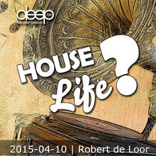 House Life #188