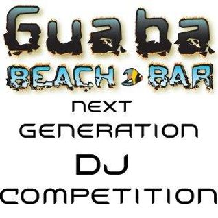 Airborne | Guaba Next Generation Dj Competition 2013