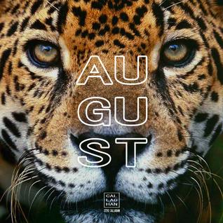 August Mini Mix [2015]