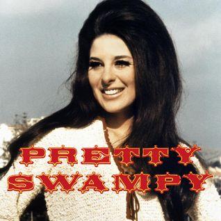 Pretty Swampy 1