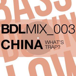 BDLmix_003 China