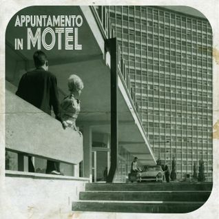 Appuntamento in motel