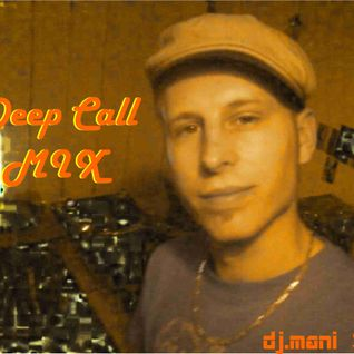 DeepCall mix