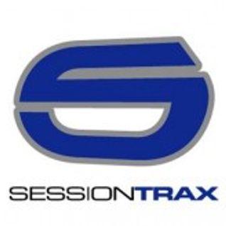 DJ Vibe - Live@SESSION, ANNIVERSARY Mix  Pt1 - WOMB/TOKYO