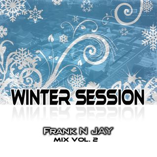 Winter Session - Frank N Jay Mix Vol. 2