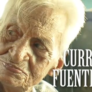 Jack Radio #176 ft. Curro Fuentes