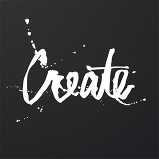 Create (Live Mix from Dubmission show on WYEP)