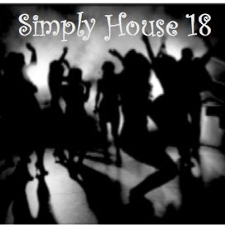 Simply House 18