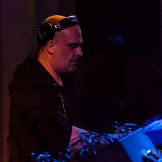 DJ M23 - OVERTURE MEC MILANO 2014  2° TIMES