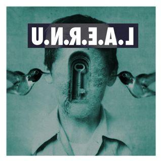 U.N.R.E.A.L.