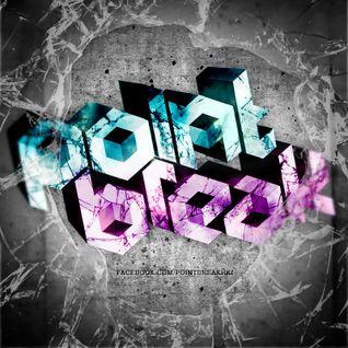 Point Break vol 6 - Cut & Slice