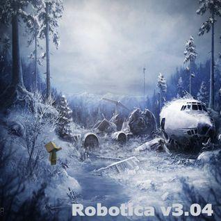 Robotica v3.04