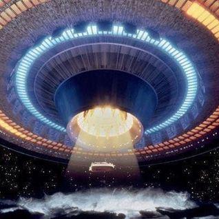 Madr - Intergalactique Déjà Vu