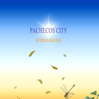 Pachecos City Dtrdjjoxe AMAdea Music Release 23.Dec.2014