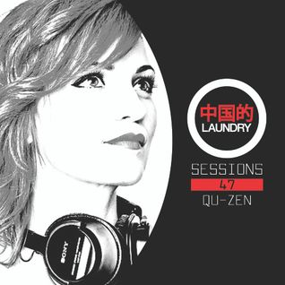 CL Sessions 047 - Qu-Zen