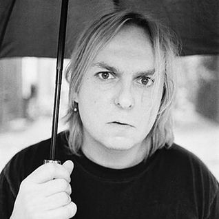 Dale Crover (The Melvins) Chats with Jack Antonio June 8/2015
