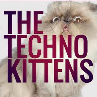 à la modë - Kittencast 0913 (thetechnokittens.com)