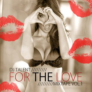 for the love vol.1