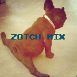 Zotch Mix