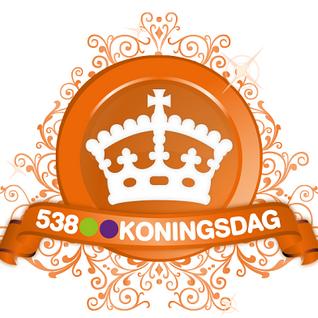 Hardwell_-_Live_at_538_Koningsdag_Chasseveld_Breda_27-04-2016-Razorator