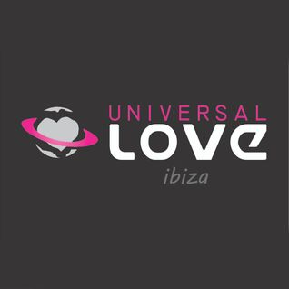 Universal Love RadioShow (August 21- 2013)
