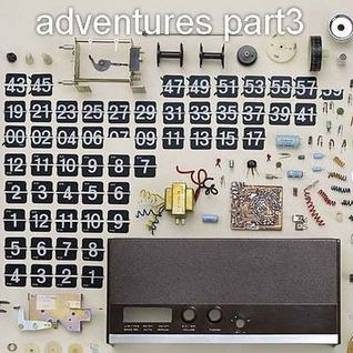 adventures part3