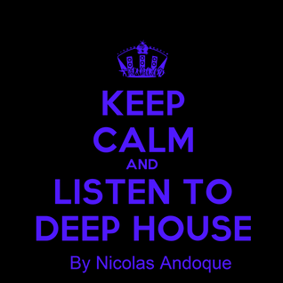 Deep house michael jackson remixes shows mixcloud for 90s deep house