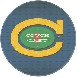 marko m. - Couchcast 074