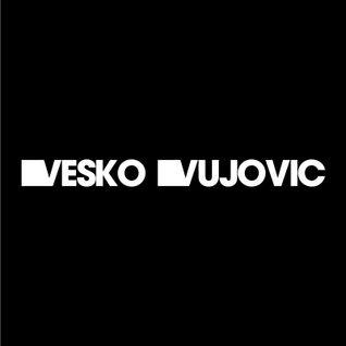 DJ Vesko Vujovic - Guest Mix [Soul Train]