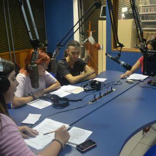 LPEntrevista-24/05/2012