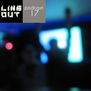 LINEOUT.pl podcast.17: Yeteez