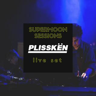Supermoonsessions @Plissken Festival SKG