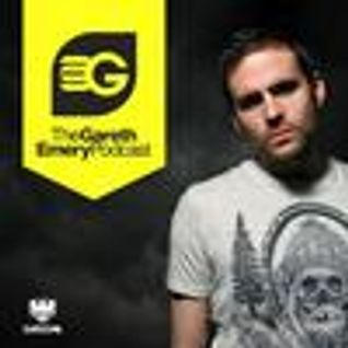 Gareth Emery Presents episode 15