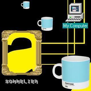 AntiphÔnico - Sommelier - Full Disc