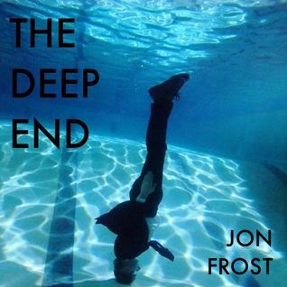 Into The Deep End