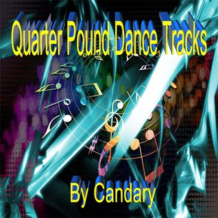 Quarter Pound Dance Tracks