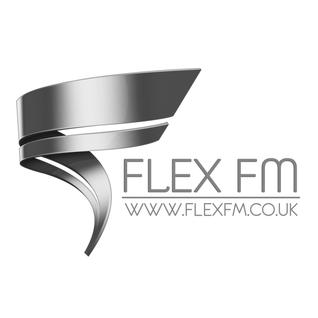 Flex FM Radioshow 07.07.2015 - Scholar Tee