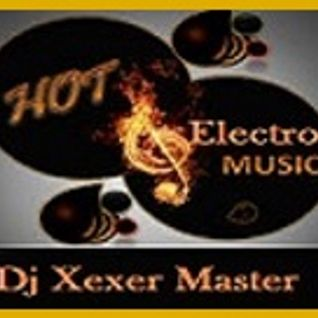 Xexer-Music Super Hot 2016 Vol. 64 (Original Remix)
