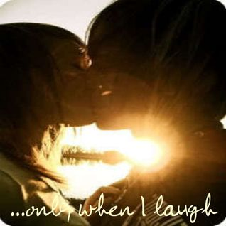 Havikk - Only When I Laugh (dj mix)