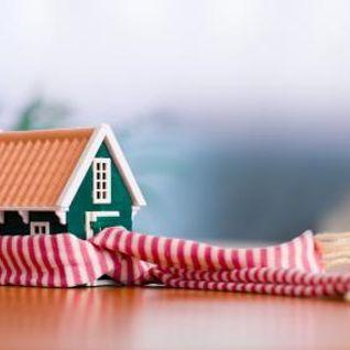 Hi-jaq's House Warmer January 2014 (Mix 2)