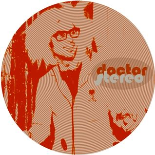 "Doctor Stereo - ""Fiesta Stereo"" mix 2013"