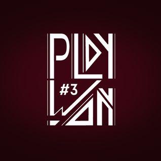 PLAYWAN #3