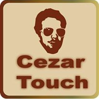 CEZAR TOUCH (ANSWEGG RECORDS) for Julian Kaitany's 30th Birthday on B-Mix Webradio (2014,14th,March)